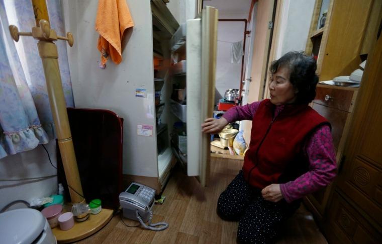 micro-apartamento-pobre-en-China