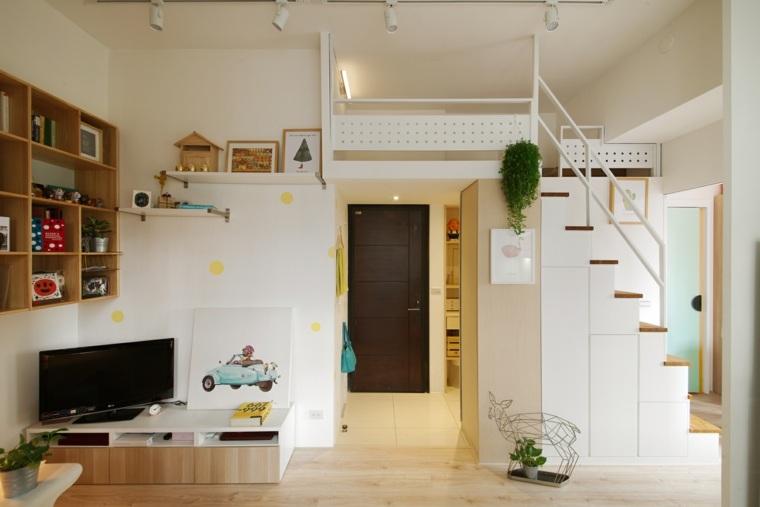 micro-apartamento