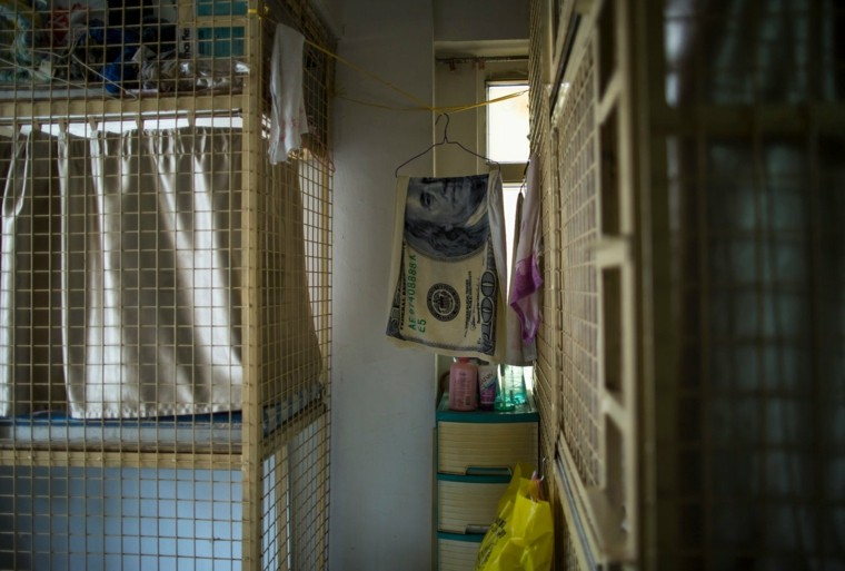 micro-apartamentos-jaulas
