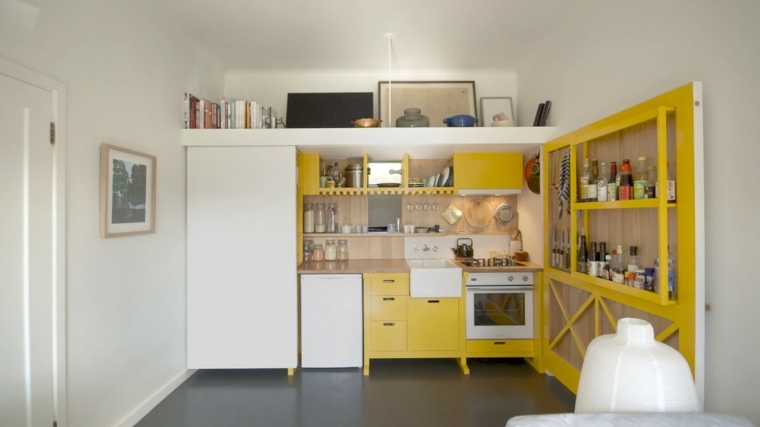 mini-cocina-abierta