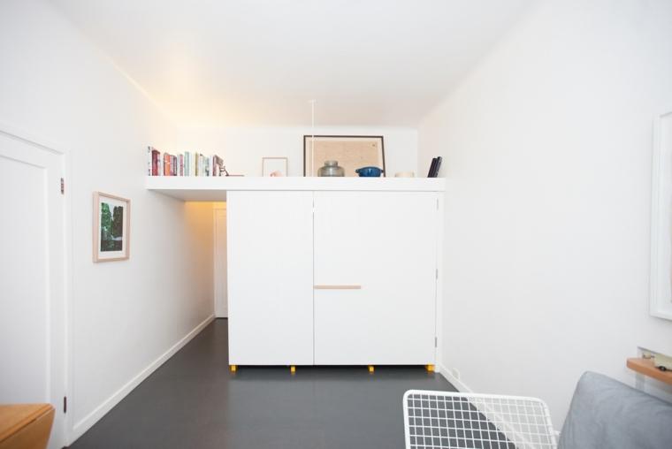 mini cocina cerrada (2)