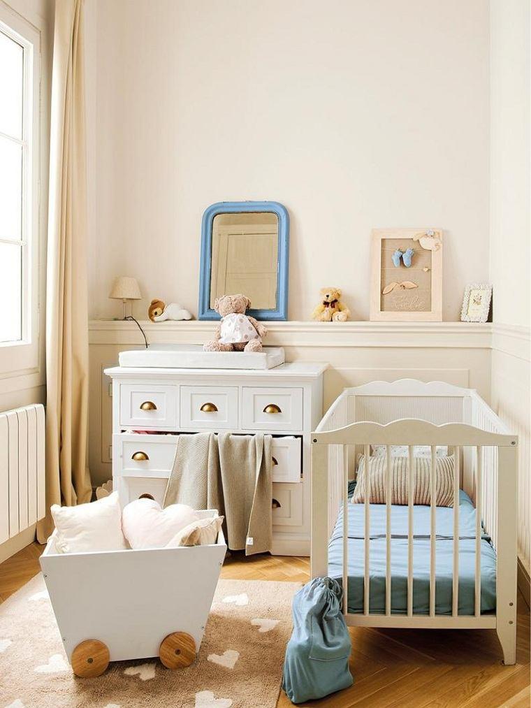 muebles-originales-opciones-estilo