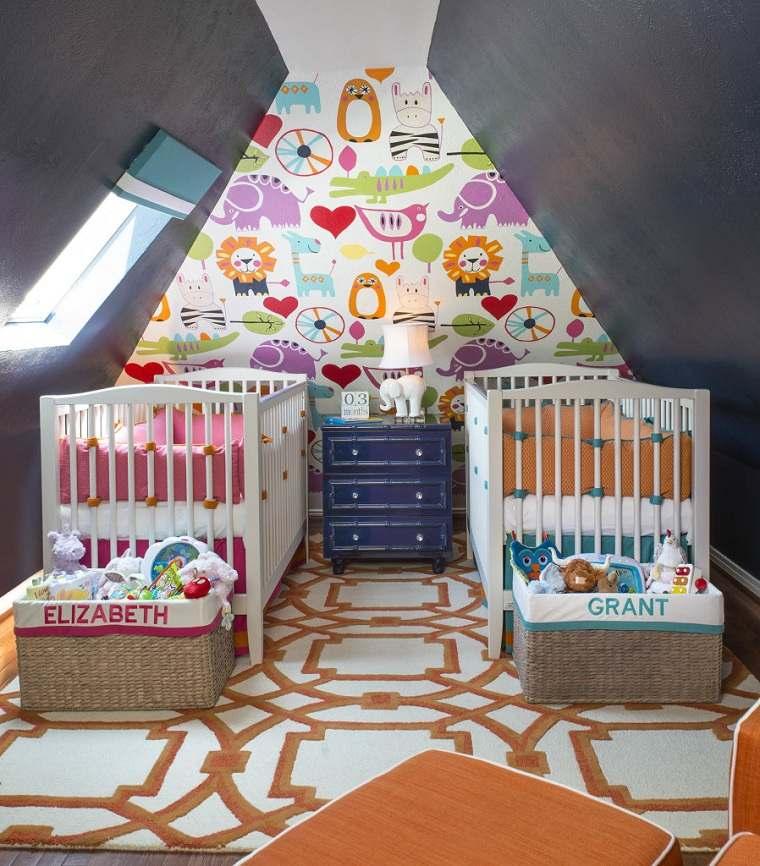 opciones-habitacion-gemelos-dos-cunas