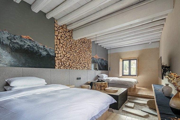 orienta-zen-hotel-dormitorios