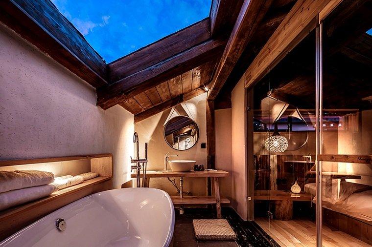 oriental-hotel-china-ideas