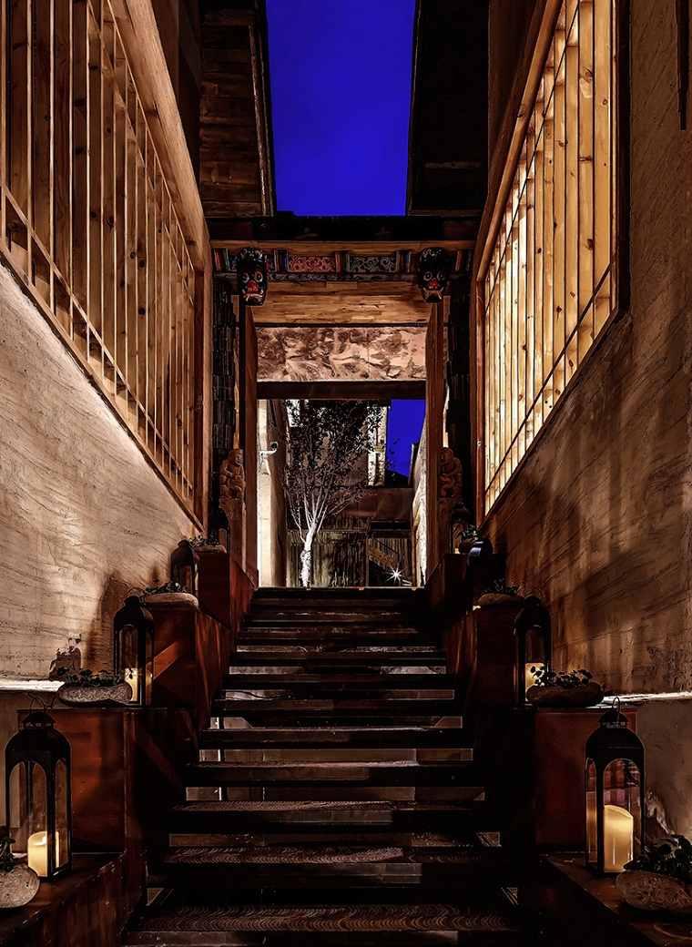 oriental-hotel-entrada-bella