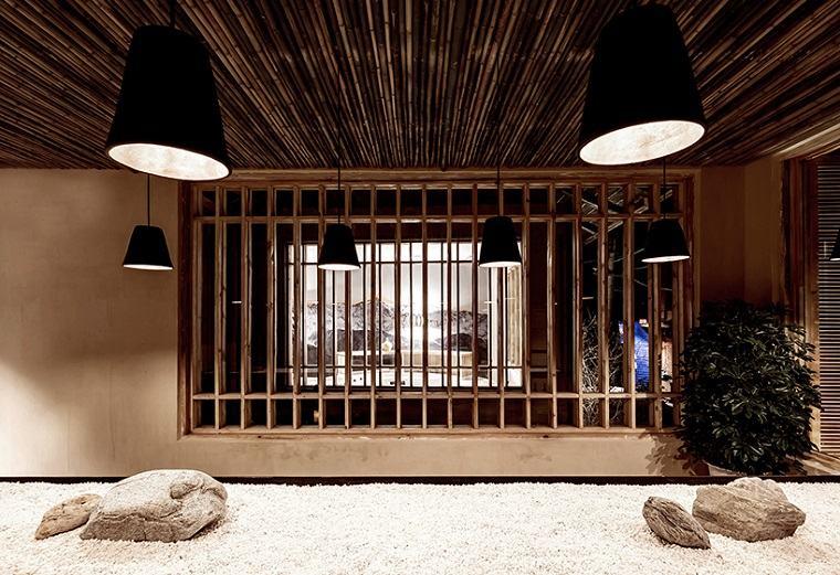 oriental-hotel-exterior-diseno-original