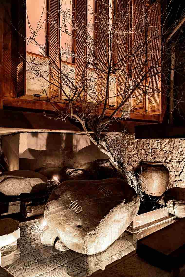 oriental-zen-hotel-inspirado-tranquilidad