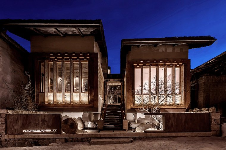 oriental-zen-hotel