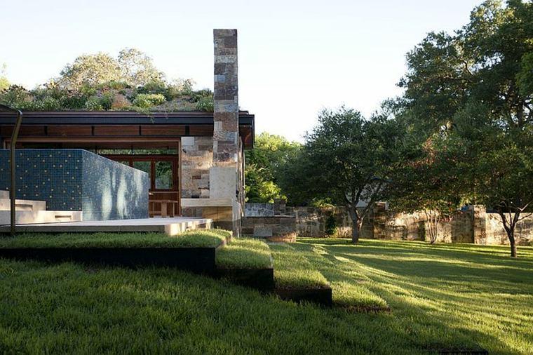 paisajes-exteriores-casa-moderna