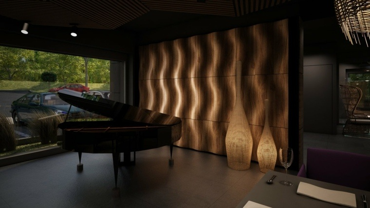 panel-moderno-relieve-pared-iluminacion-bella