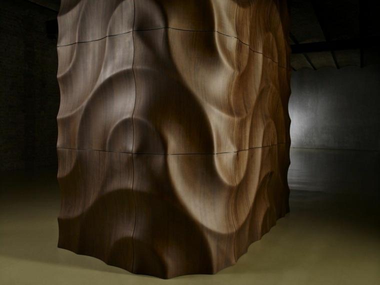 paneles-decorativos-moko-diseno-escultural-relieve