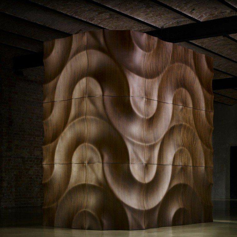 paneles decorativos-moko-diseno-extravagante