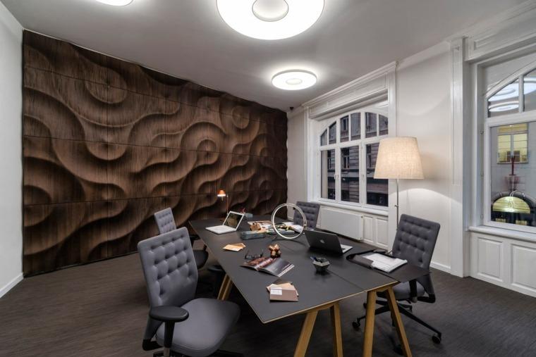 paneles decorativos-moko-diseno-oficina-casa