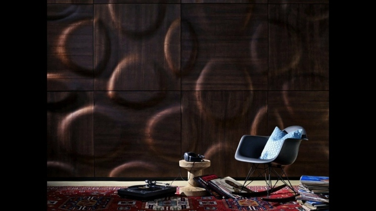 paneles-decorativos-moko-diseno-original