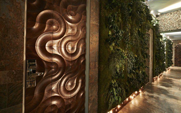 paneles decorativos-moko-diseno-puerta-espacio-moderno