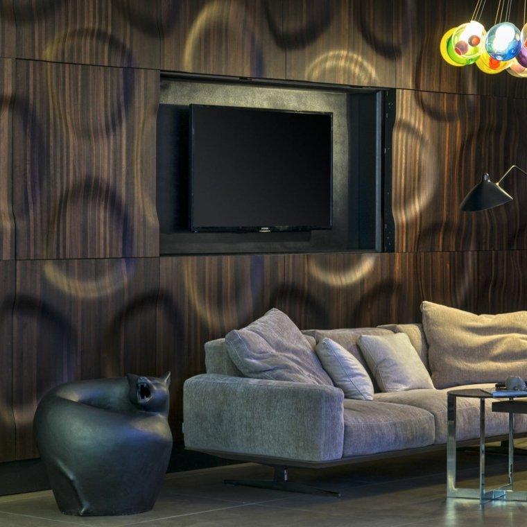 paneles-decorativos-moko-diseno-sala-estar