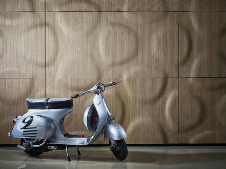 paneles-moko-interior-diseno-anos-70
