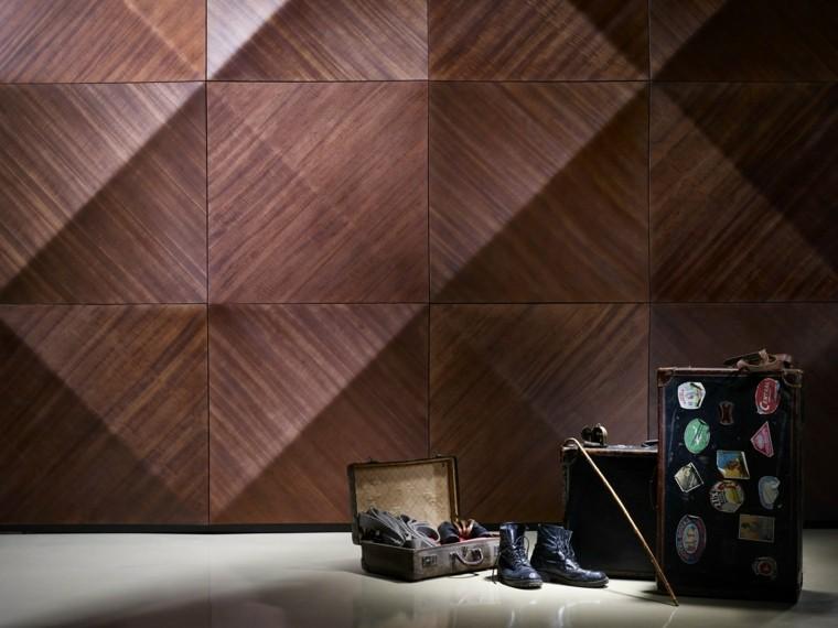 paneles-moko-interior-diseno-vintage-estilo
