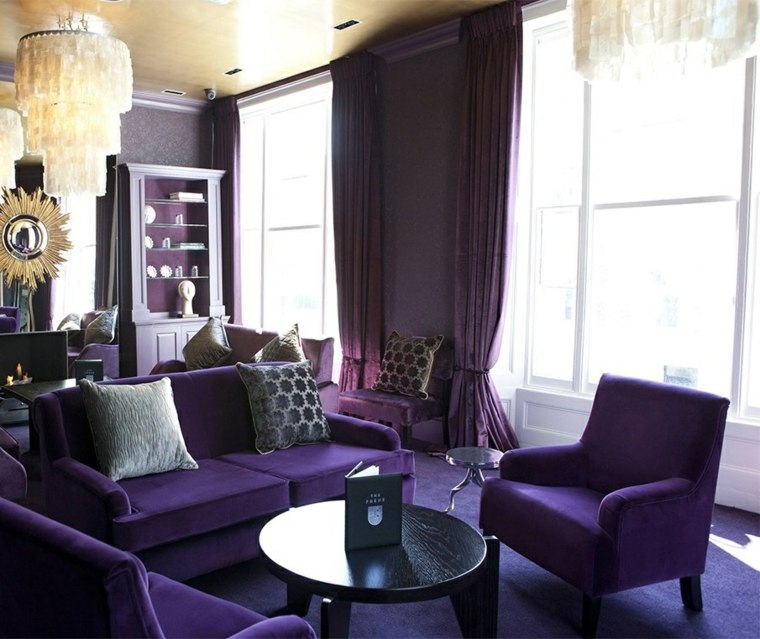 pantone-color-salon-muebles-estilo