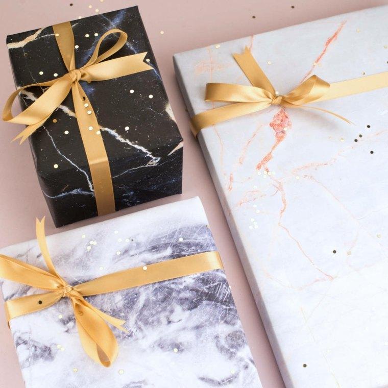 papel-marmol