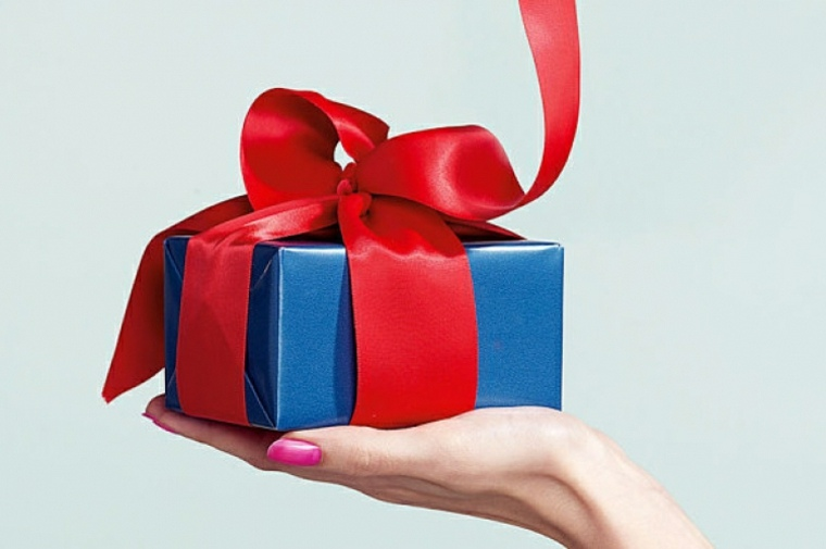 pequeño-regalo-azul