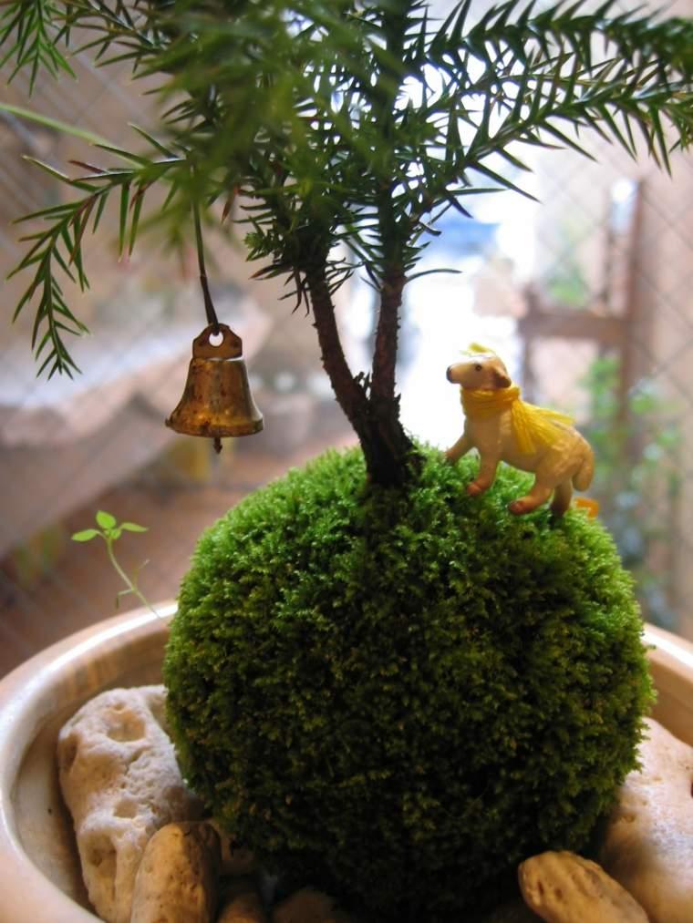 pequeno perrof igura especial