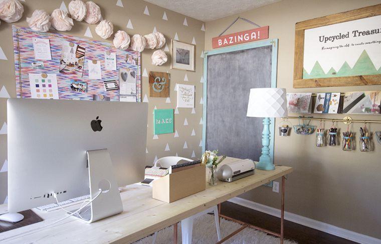 personalizar-casa-guirnalda-opciones