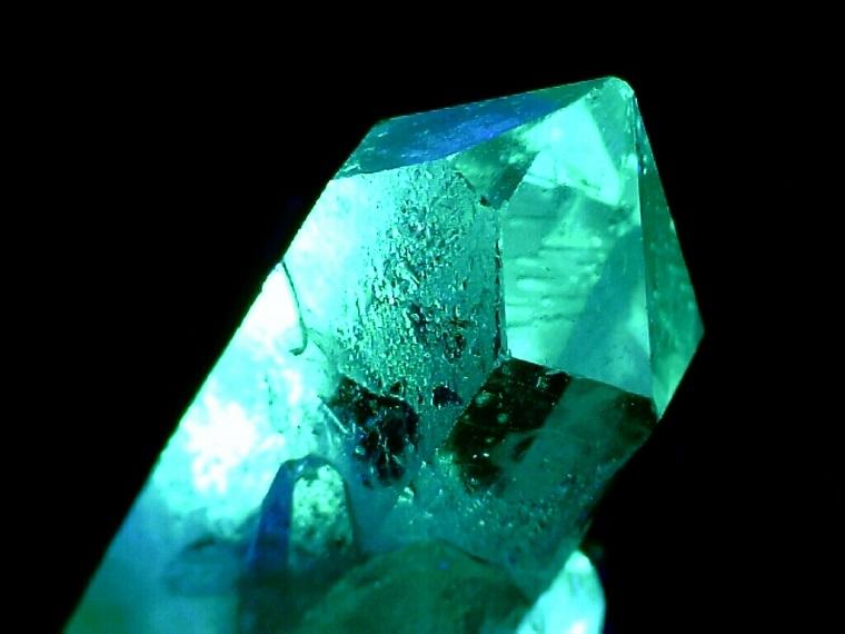 piedras-preciosas-ideas-bella-turquesa