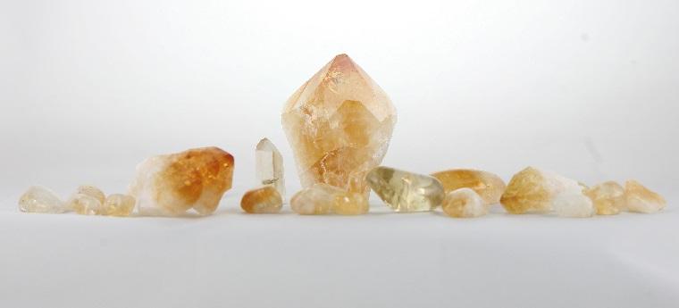 piedras-preciosas-ideas-citrino