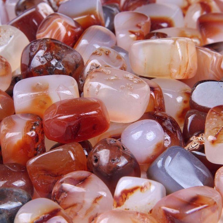 piedras-preciosas-ideas-cornalina-ideas