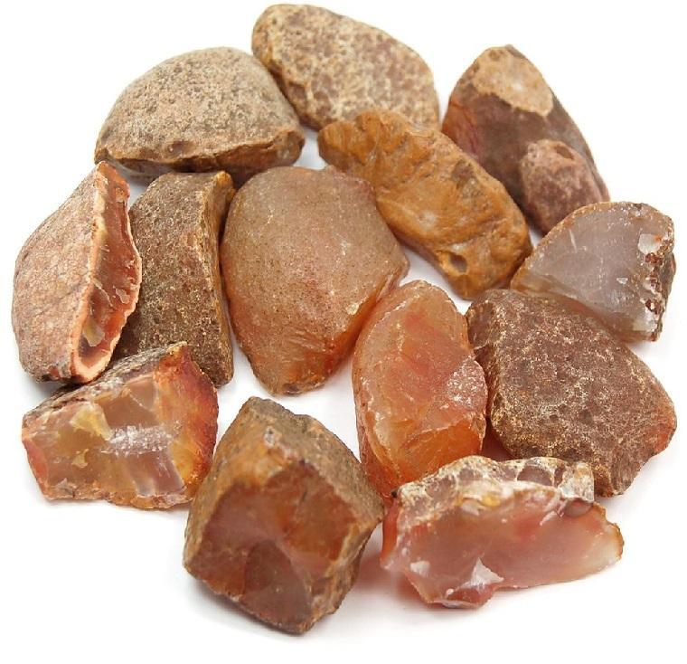 piedras-preciosas-ideas-cornalina