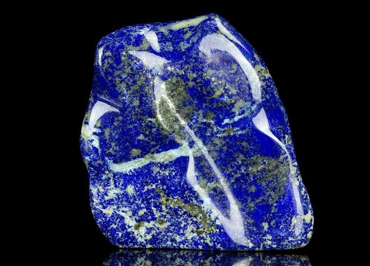 piedras-preciosas-ideas-lapislazuli