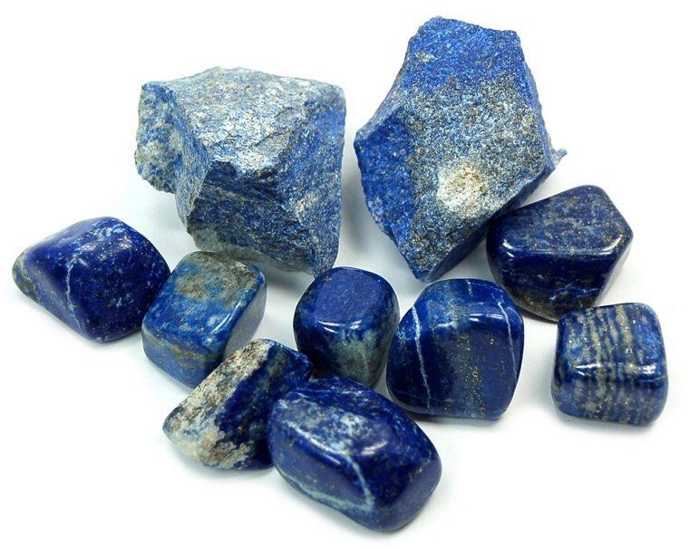 piedras-preciosas-ideas-opciones-lapislazuli