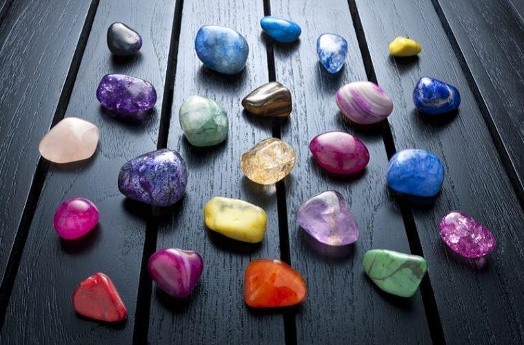 piedras-preciosas-ideas-tipos