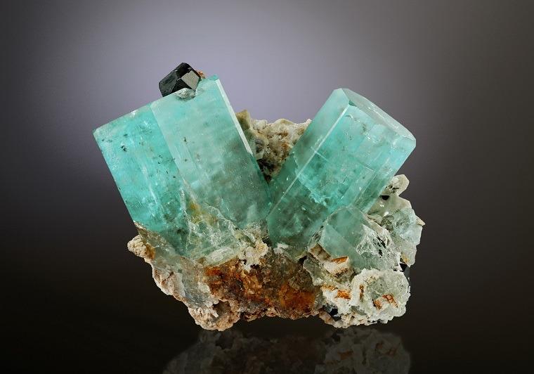 piedras-preciosas-ideas-turquesa