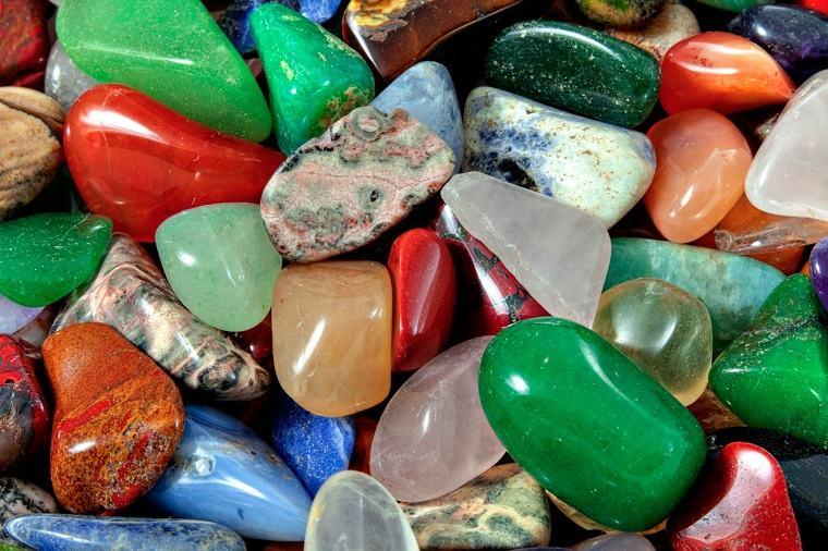 piedras preciosas-opciones-significados