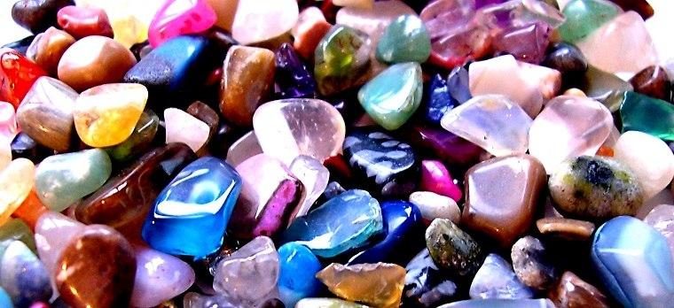 piedras preciosas-tipos-ideas