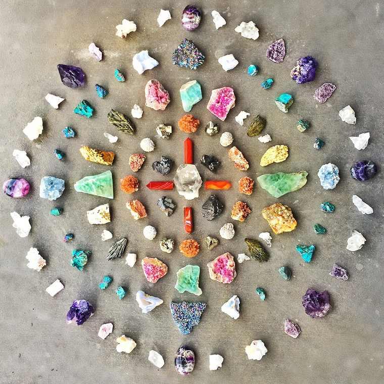 piedras-preciosas-uso-cura-energia