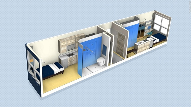 plano-de-micro-apartamento