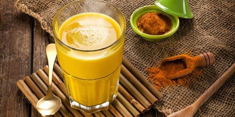 prepara-leche-dorada-recetas