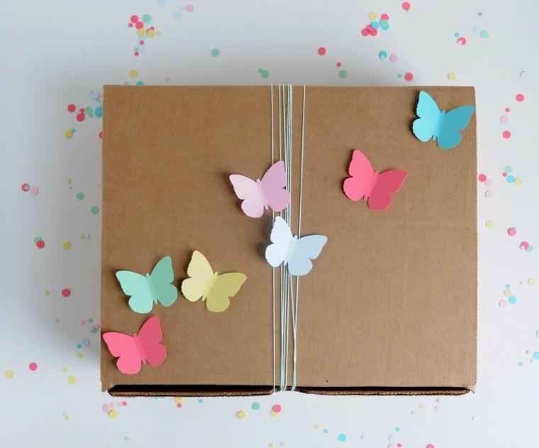 regalo-con-mariposas