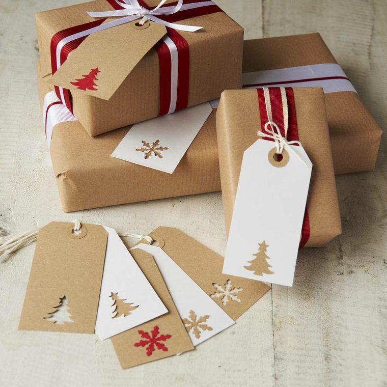 regalos-con-etiquetas