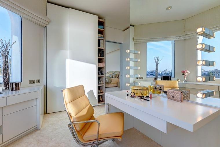 residencia escritorio espacio integral