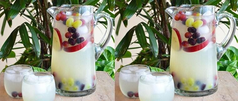 sangria-vino-blanco-ginebra-opciones-ano-nuevo