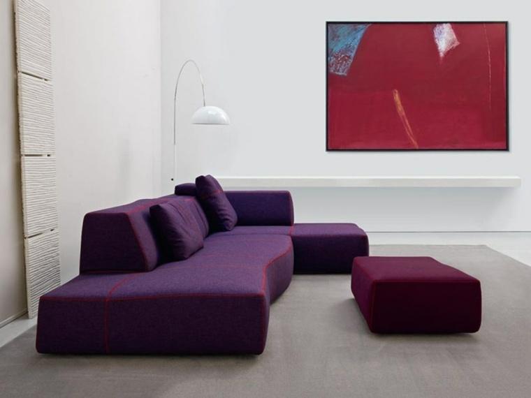 sofa-moderna-color-grandes-cuadro-grande