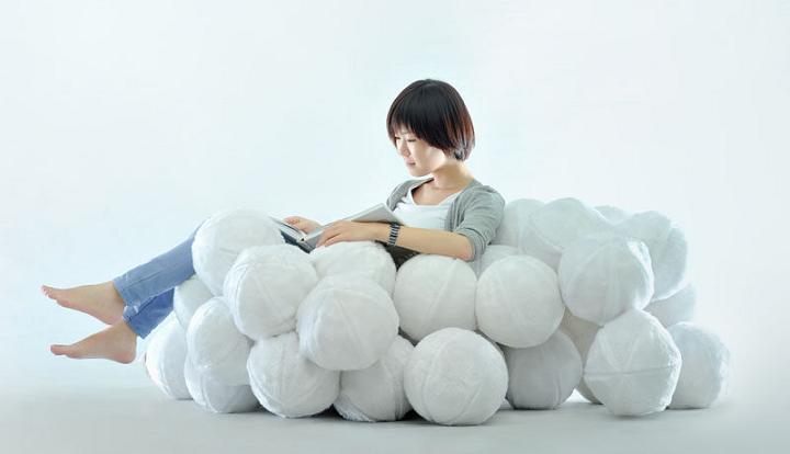 sofas comodos diferentes especiales.png