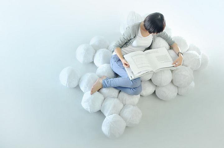 sofas comodos inspiradores naturaleza.png