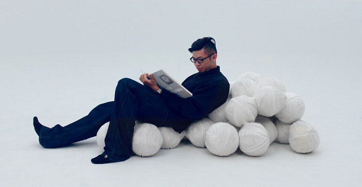 sofas comodos lectura rincones.png