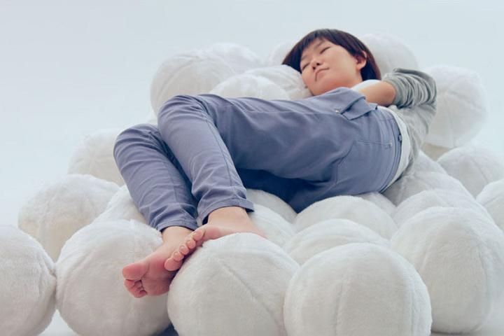sofas comodos moderno concepto.png
